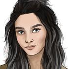 Hanne Avatar